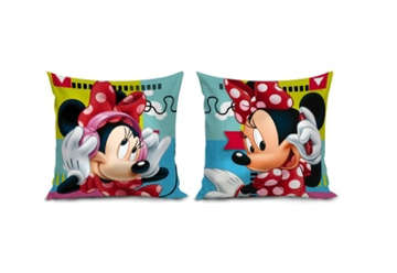 Immagine di Cuscino Minnie cm 40x40