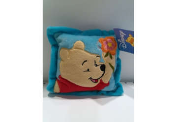 Immagine di Cuscino Winni the Pooh 17x17