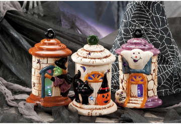Immagine di Decorazione Led Halloween