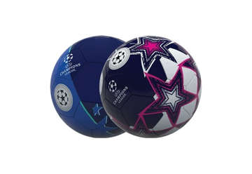 Immagine di Pallone Champions League 350g S5