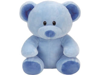 Immagine di Peluche TY Baby 28 cm LULLABY