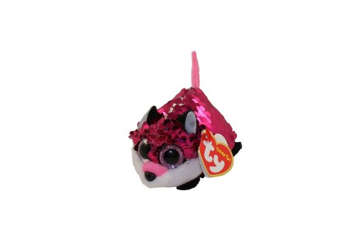Immagine di Peluches TY Sequin Teeny JEWEL