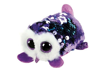 Immagine di Peluches TY Sequin Teeny MOONLIGHT