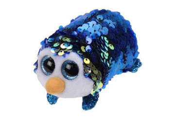 Immagine di Peluches TY Sequin Teeny PAYTON