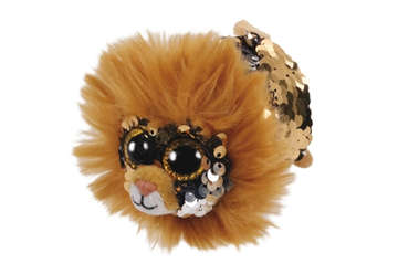 Immagine di Peluches TY Sequin Teeny REGAL